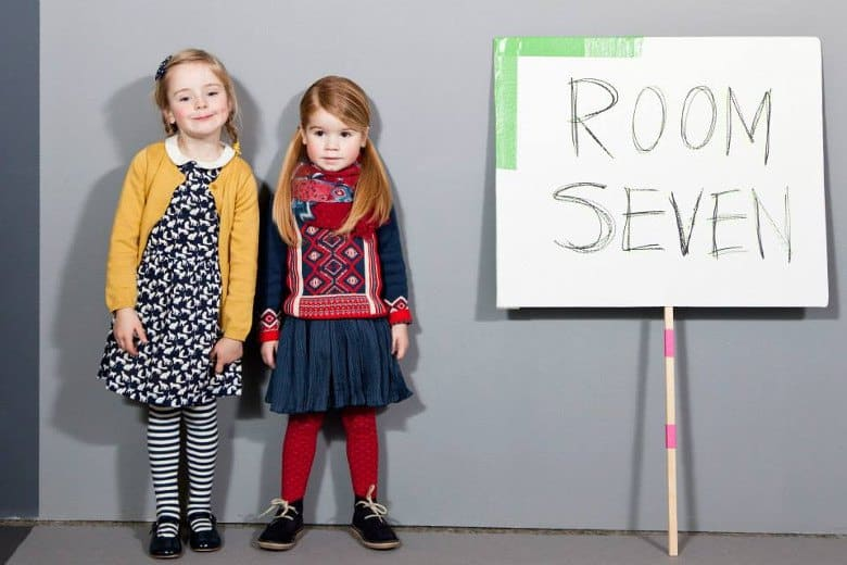 Kids Fashion Winter 2015-16 5
