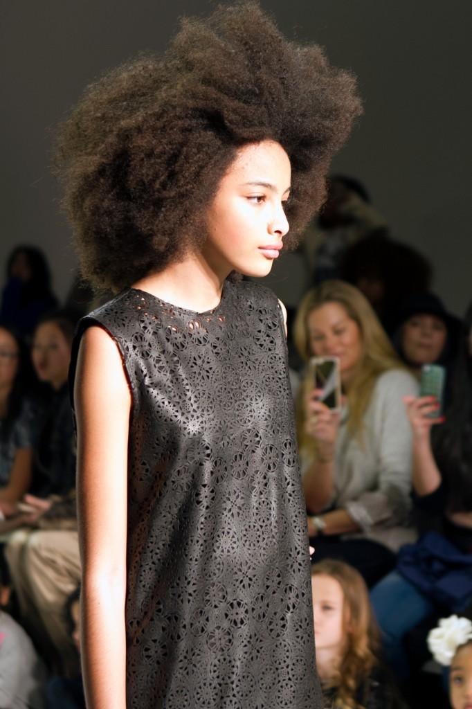 Kids Fashion Winter 2015-16 6