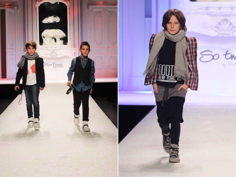 kids clothing 2