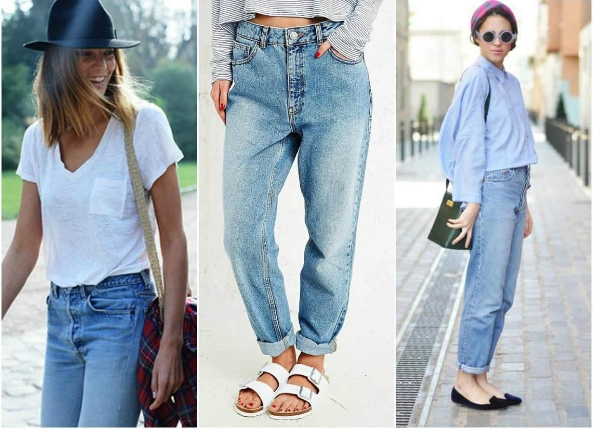 Teen Girls Clothing Trends
