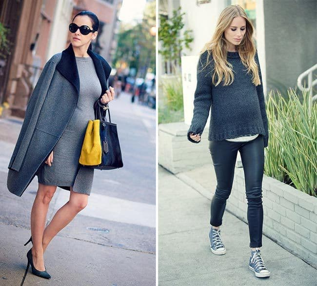 Maternity-fashion-best-trends-2016-Maternity-coats