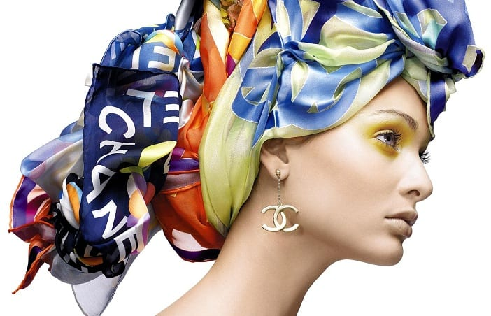 Scarves-for-women-2016-fashion-trends