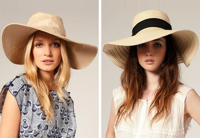Womens-summer-hats-2016-fashion-trends