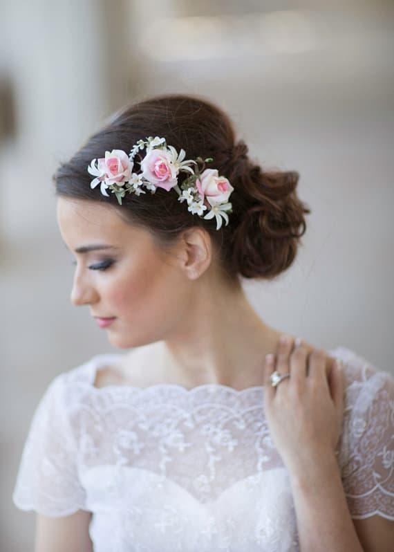 Wedding Dresses 2017 Main Trends And Tendencies