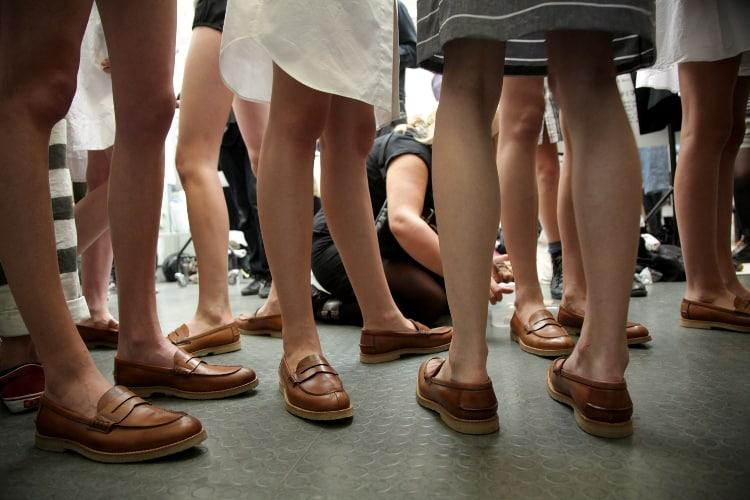 women-fashion-2017-womens-shoes-2017-shoes-for-women-womens-loafers-4