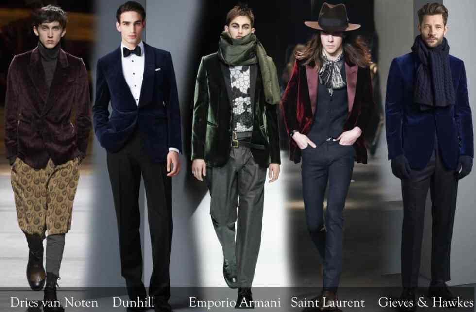 Men fashion 2017; blazers for men and mens sport coats 2017