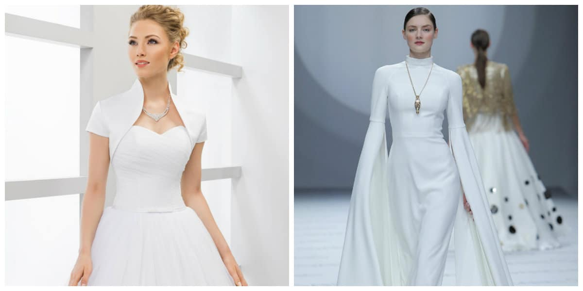 Bridesmaid Dresses 2019: The Stylish Trends From Bridal
