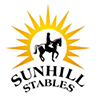 Sunhill_Stables