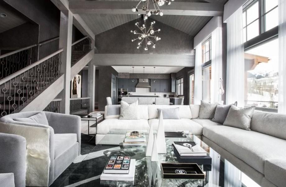 ... Interior Designer Interior Design Utsoa Ut Austin School Of ...