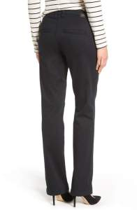 Jag Jeans Standard Stretch Twill Trousers - Nordstrom