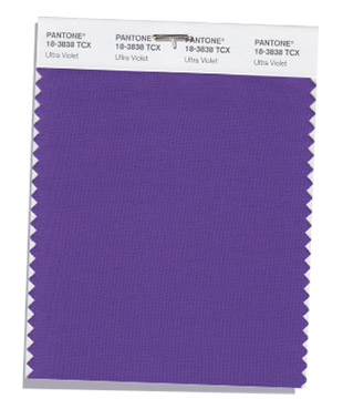 Pantone-Fashion-Color-Trend-Report-New-York-Spring-2018-Swatch-UltraViolet