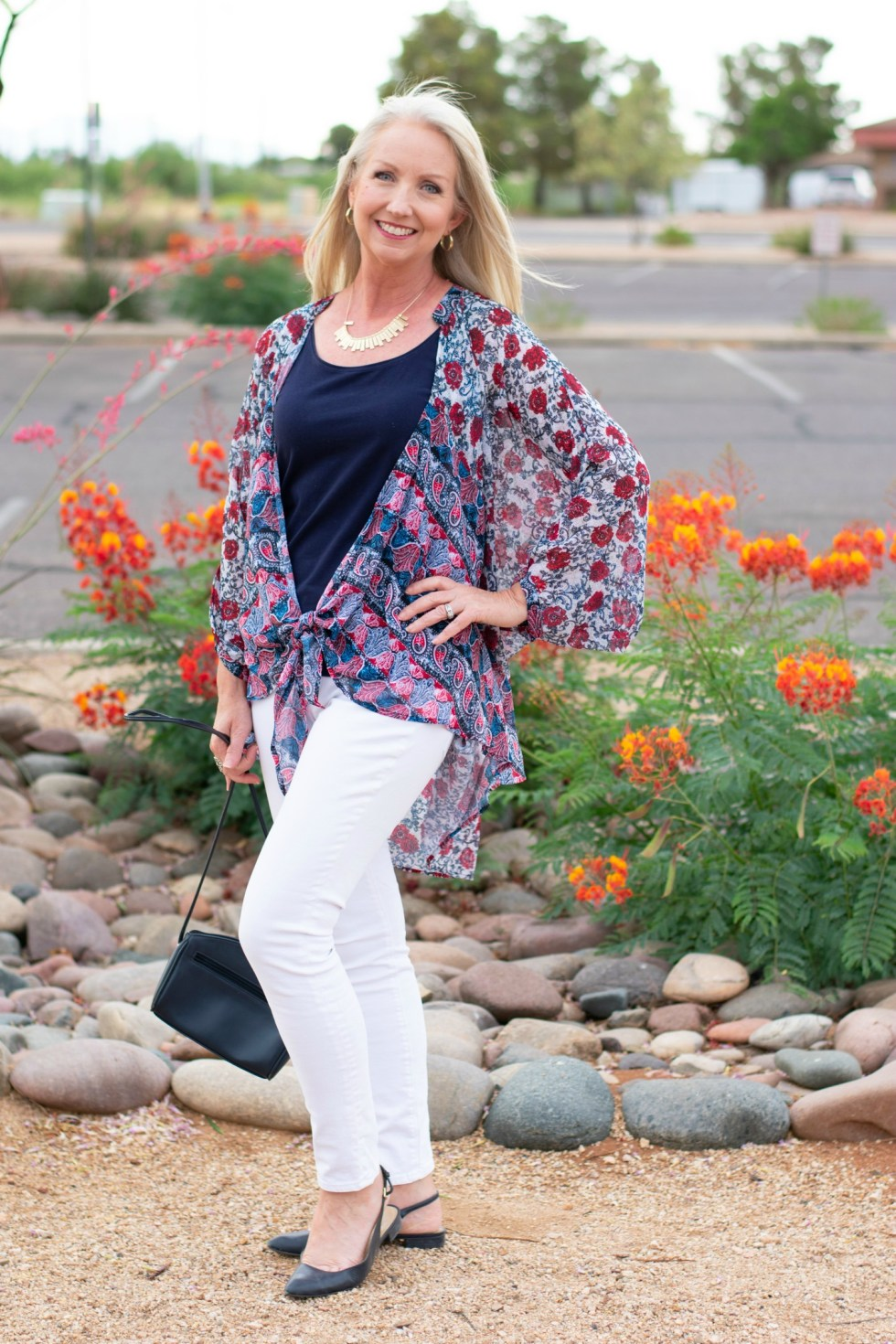 4th of July outfits for women