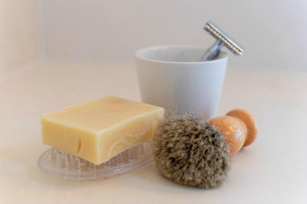 B2B Bath and Body Products 3