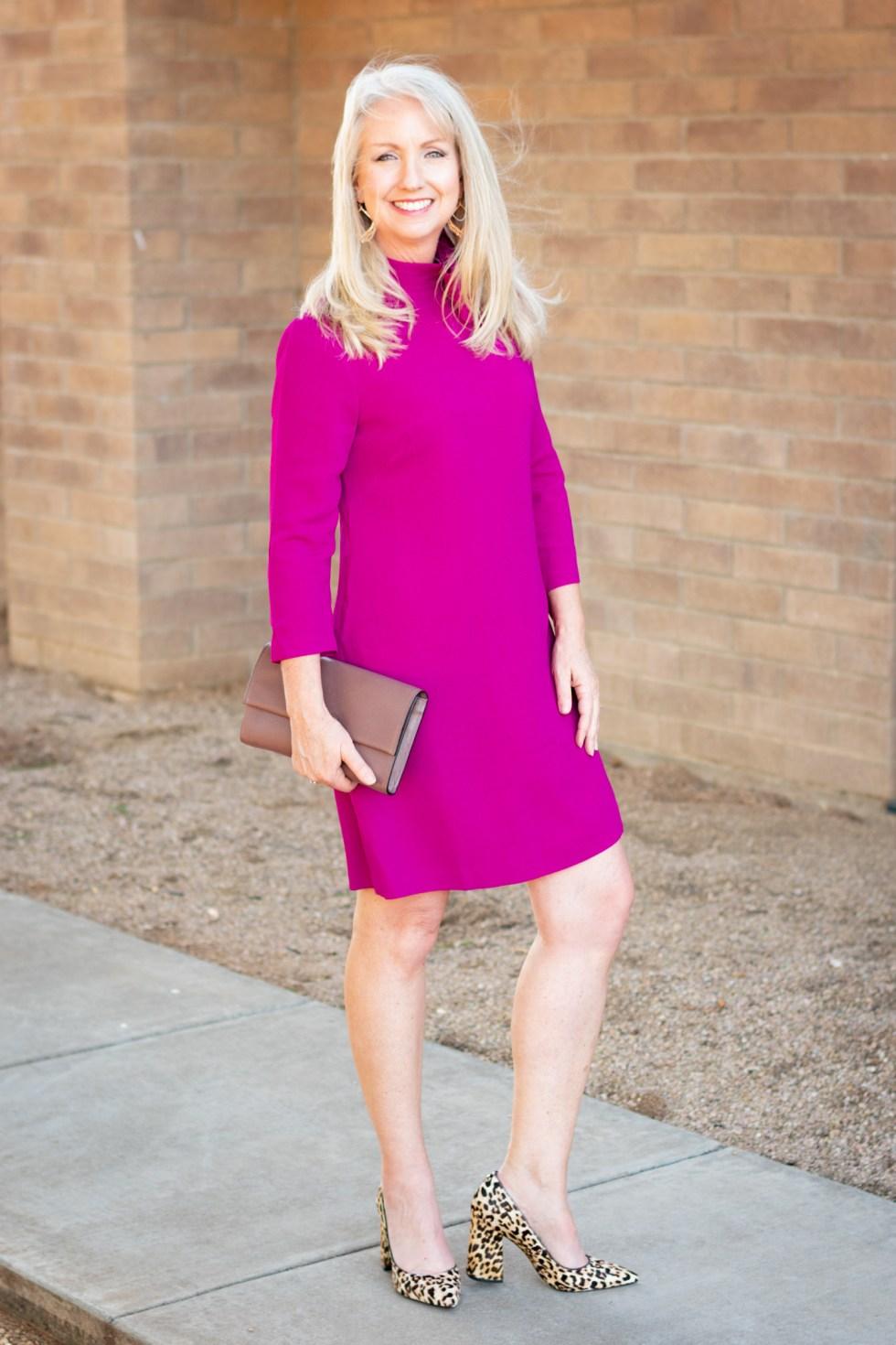 https://www.glamourmagazine.co.uk/gallery/how-to-wear-leopard-print