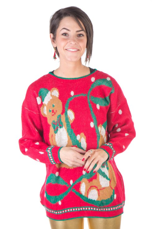 bear-ugly-christmas-sweater-251