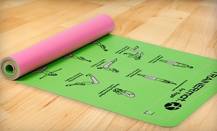 groupon-goods-yoga-mat