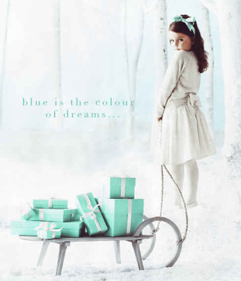tiffany-co-holiday-ad