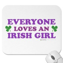 everyone_loves_an_irish_girl_st_patricks_day_mousepad-p144937039569619214en8u2_216