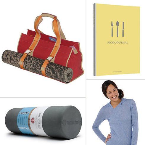 Healthy-Mothers-Day-Gifts