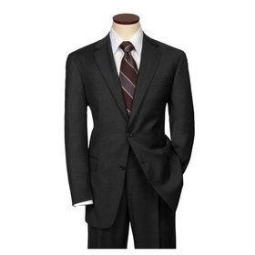 job-interview-suits-thumb-280x280-6139