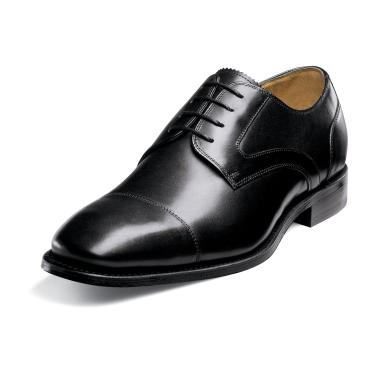jobinterviewshoes