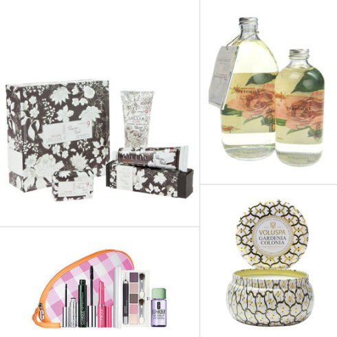 Mothers-Day-Beauty-Gifts-2013