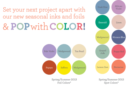 Spring-and-Summer-Colors