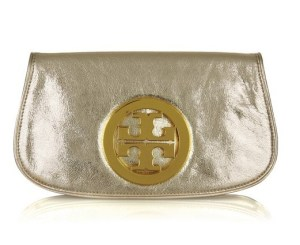 Tory-Burch-clutch