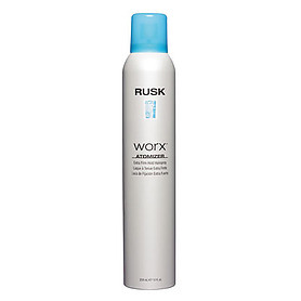 rusk-worx-atomizer-extra-firm-hold-hairspray-10-ounce-278x278