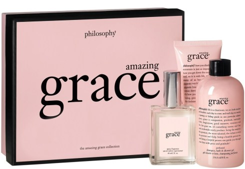 prodxl_amazing-grace-layering-set-09