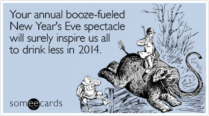 GBDzpLbooze-drink-alcohol-2014-new-years-ecards-someecards