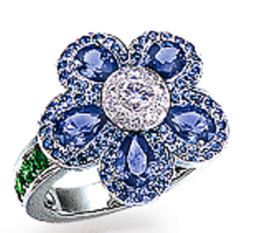 FlowerPowerRings_med