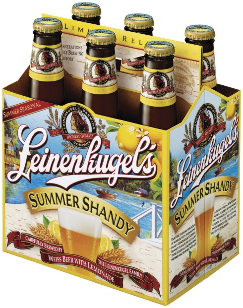 summershandy6pk