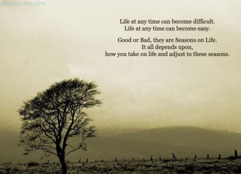 life-at-any-time-can-become