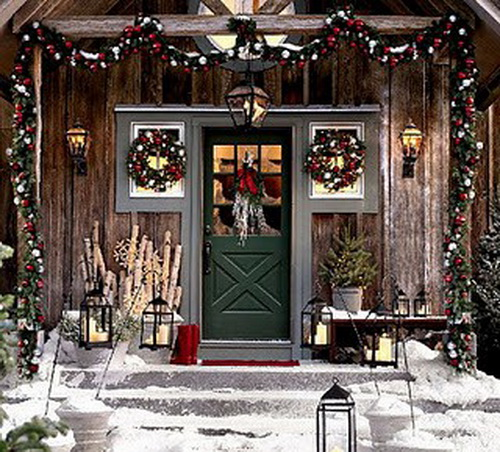 Christmas-Porch-Decorating-Ideas_24.jpg