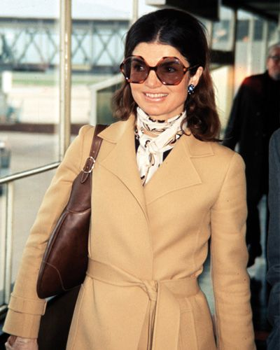 Jackie-Kennedy-Sunglasses