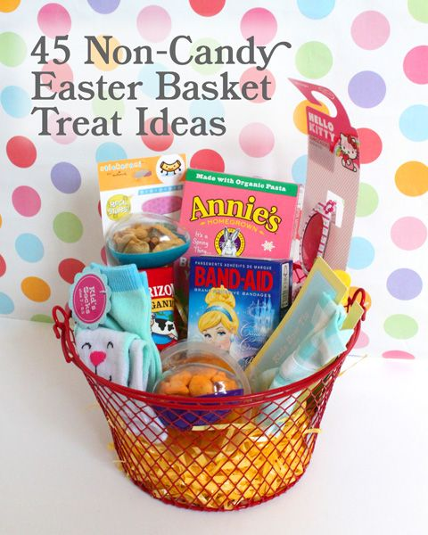 Easter punniesbaskets decor eats and puns dressed to a t e920ec4408567aa07646596a314794a9 5dcaa477805fbf3b78b16247ecf0fde3 negle Image collections