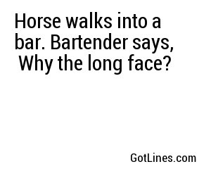 horse_walks_into_a_bar_bartender_says