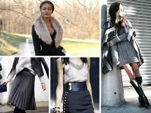 top-9-fall-2015-fashion-trends-for-everyday-life-details