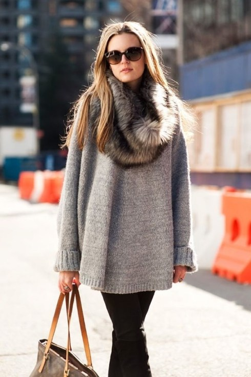 Fall-Winter-Fashion-Outfits-For-2015-17