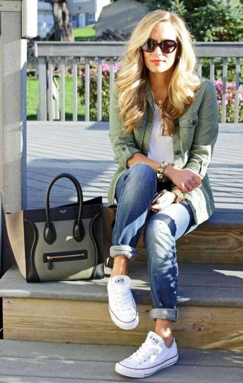 Fall-Winter-Fashion-Outfits-For-2015-24