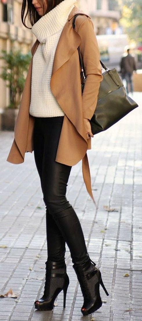 Fall-Winter-Fashion-Outfits-For-2015-3