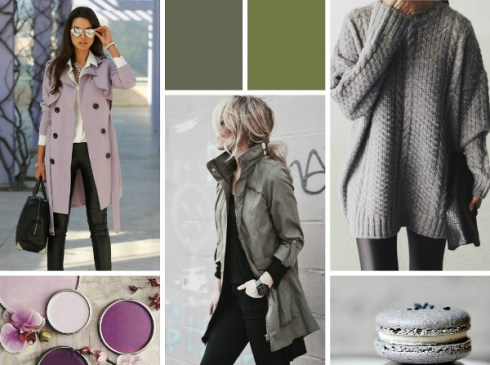 top-9-fall-2015-fashion-trends-for-everyday-life-colors