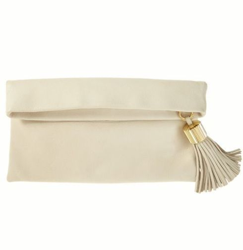 https://www.indiahicks.com/rep/terry/shopping/productdetail?id=15001-02&CategoryId=48&CategoryName=Bags
