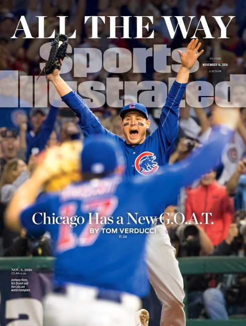 sports-illustrated-cover-chicago-cubs