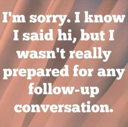 funniest-quotes-on-the-internet-015
