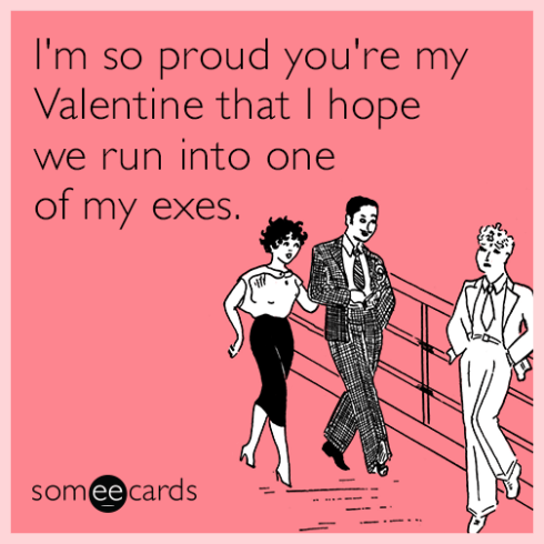 valentines-day-love-sex-exes-happy-funny-ecard-8b8