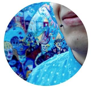 detail_lipcircle