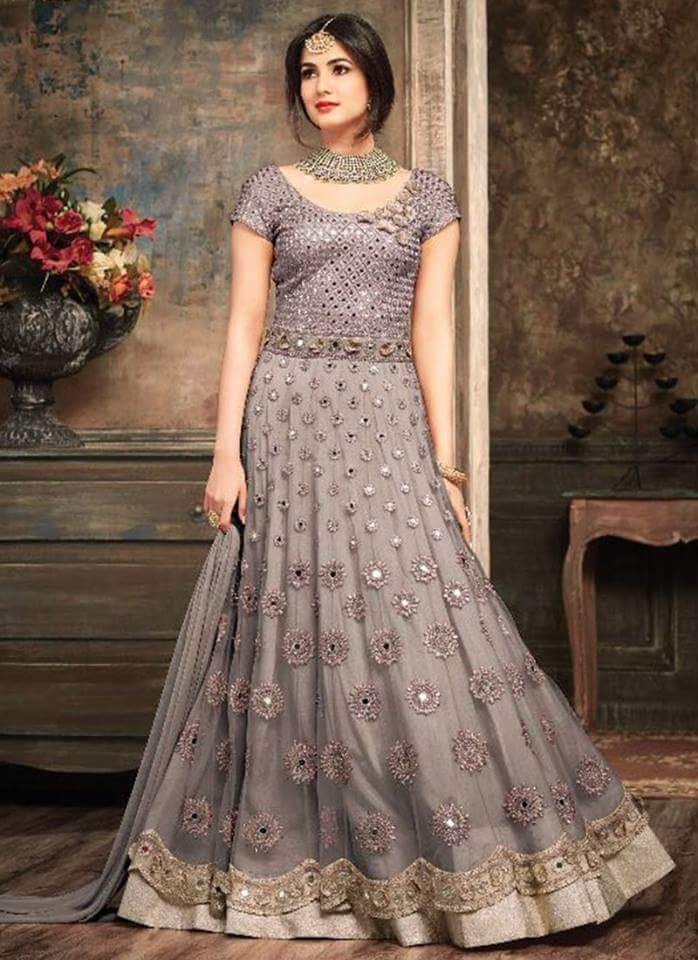 Indian Bridal Collection 2018 Pakistani Dresses Marketplace