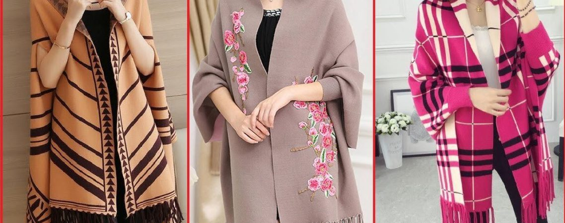 New Winter Styles And Designs For 2019 2020 Pakistani Dresses